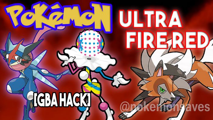 how to get mewtwo in pokemon fire red with cheats