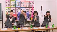 Sakura Gakuin Ganbare Fresh 33