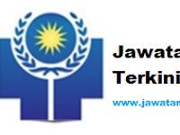Jawatan Kosong Koperasi Serbaguna Malaysia Berhad 16 April 2017