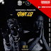 Uami Ndongadas - Dime Lo (Feat. Paulelson) [Download]