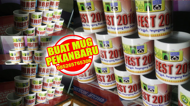 sablon mug dipekanbaru,harga mug pekanbaru,cetak mug dipekanbaru,jenis mug pekanbaru, mug pekanbaru, mug murah pku, mug pku, mug di panam