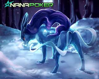 www.nanapoker.com