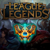 League of Legends - Melhore sua jogabilidade