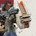 【遊戲】APEX英雄 免費1000高級貨幣+史詩級武器造型