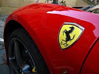 Lavorare in Ferrari: annunci di lavoro, ricerche di personale, requisiti