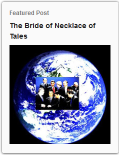 http://www.thebirdali.com/2011/05/bride-of-necklace-of-tales.html