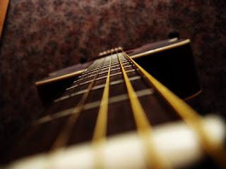 String Bass / Adrian Green, Adrian Green poems