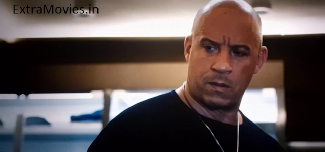 The Fate of The Furious 2017 Full Movie 300MB 700MB BRRip BluRay DVDrip DVDScr HDRip AVI MKV MP4 3GP Free Download pc movies