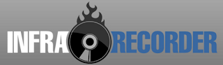Download Infra Recorder