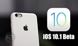 iOS الجديد يحسن من جودة التصوير في آيفون