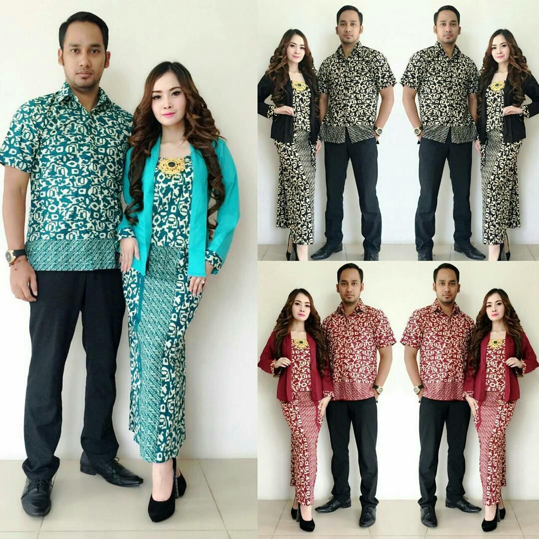 Jual Baju Batik Couple MURAH BERKUALITAS  082331310525  Jual