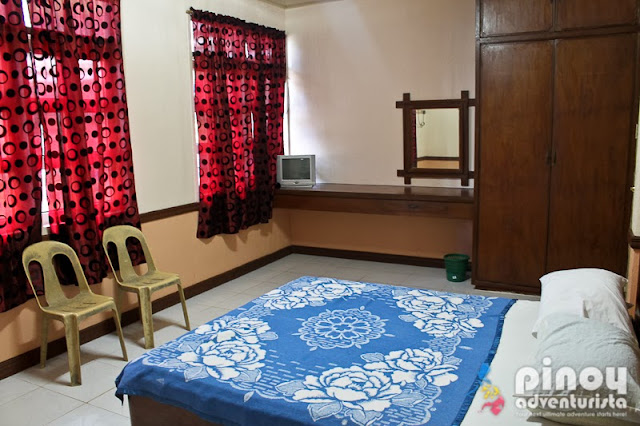 hotels and resorts in bongao tawi-tawi