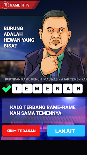 download game tts lontong