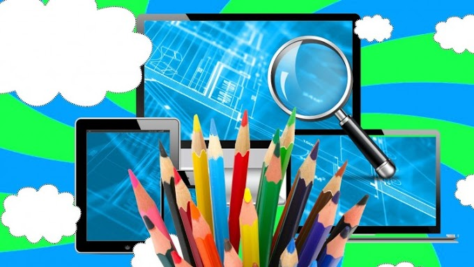 Benefits of Thinking Mobile First Future of Website Design - UDEMY Free Course With UDEMY Coupon Code