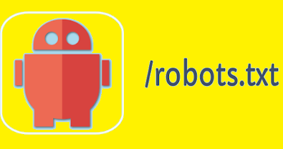 What Is Robots.txt In Seo And How To Robots.txt Generator