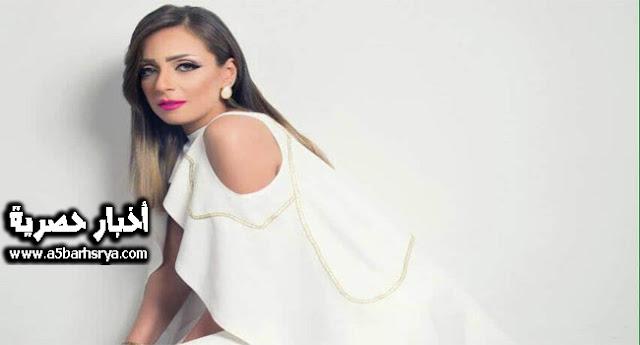تعرف الان من هو زوج ريم البارودي الاخير 2018 - حقيقة زواج الفنانة ريم البارودي اليوم من رجل ثري عربي