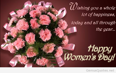 happy-women's-day-quotes-with-images