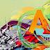 Adobe Illustrator CC 2018 v22.1.0.314 Free Download
