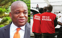 CRIMEN3.2B FRAUD: HOW ABIA STATE MONEY WAS PAID TO PRIVATE COMPANY- WITNESS