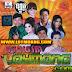 RHM VCD Vol 188 Chhoong Tevada