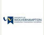 Registration New Students (WLV) University of Wolverhampton 2017-2018