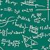 Equações do 2º Grau - Parte 3