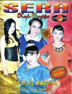 Download Kumpulan Lagu Sera Terbaru 2018