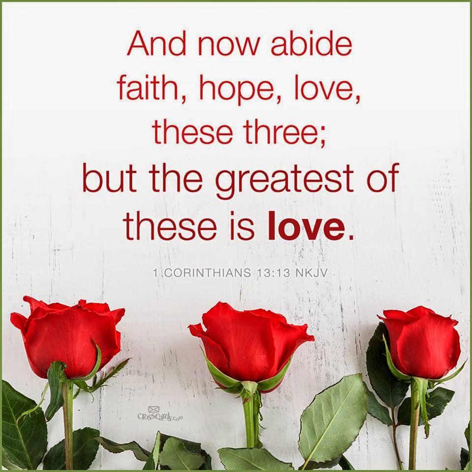 Catholic Quotes On Love: Catholic News World : Top 10 Catholic Quotes On Love To SHARE