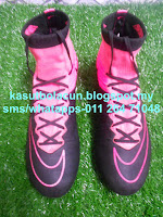 http://kasutbolacun.blogspot.my/2017/03/nike-mercurial-superfly-sgpro_30.html