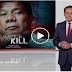 TRENDING: WATCH: DUTERTE FEATURED IN 60 MINUTES AUSTRALIAN REPORTER LIAM BARTLETTE