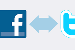 How to Connect A Facebook Page to Twitter