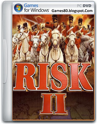 Free Online Games Risk