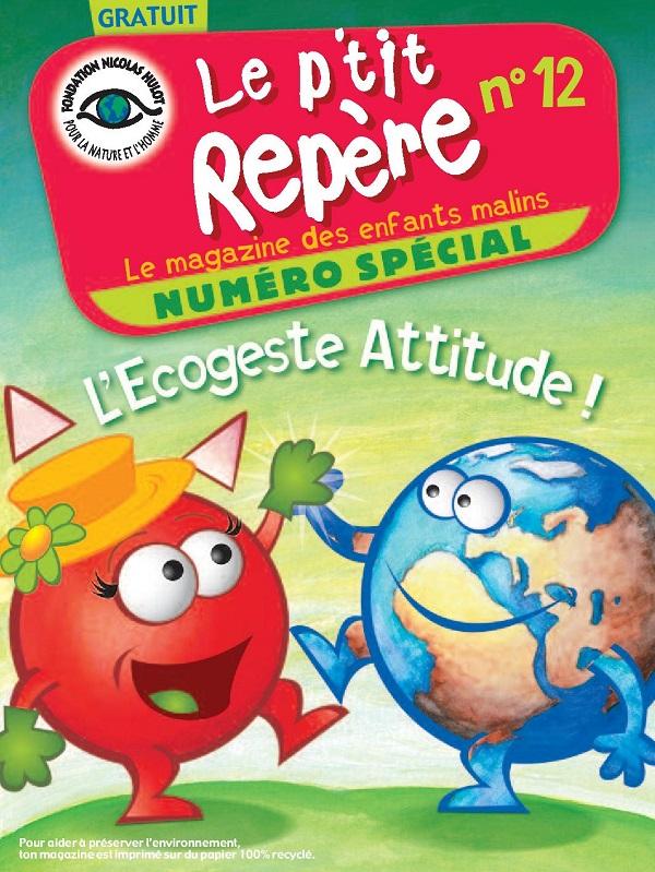 http://www.fnh.org/francais/doc/en_ligne/climat/magazine.pdf