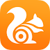 UC Browser Fast Download Private & Secure (APK)