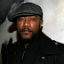 COMEDIAN AND ACTOR RICKY HARRIS DIES AT AGE 54