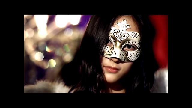 Romeo i Julia, Romeo, Julia, Juliette, Szekspir, Shakespeare, kpop, k-pop,SHINee, Shinee