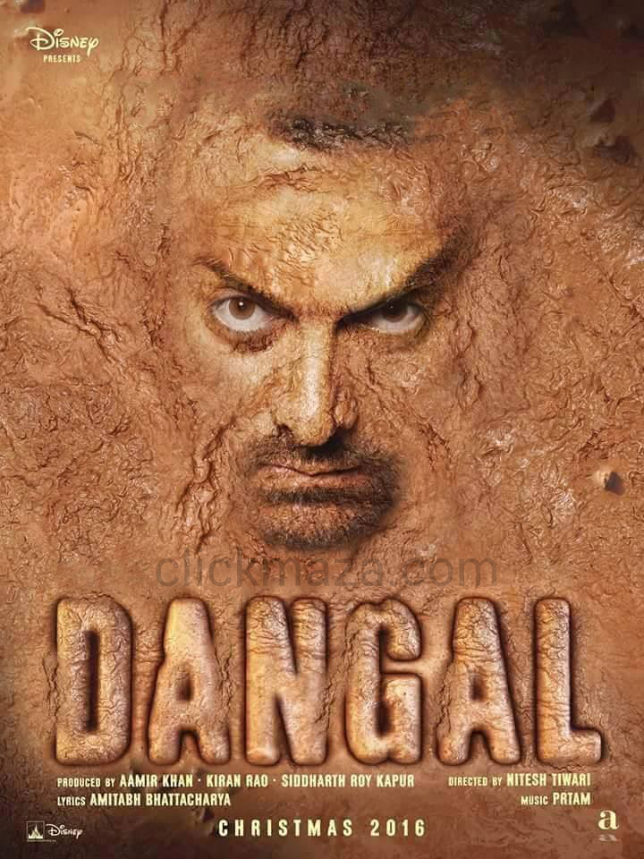 Dangal full movie download hd free utorrent