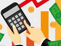 Cara Mengatur Keuangan dengan Fitur Spending Tracker