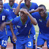 Serengeti Boys yaipiga Angola 2 - 1