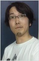 Asano Naoyuki