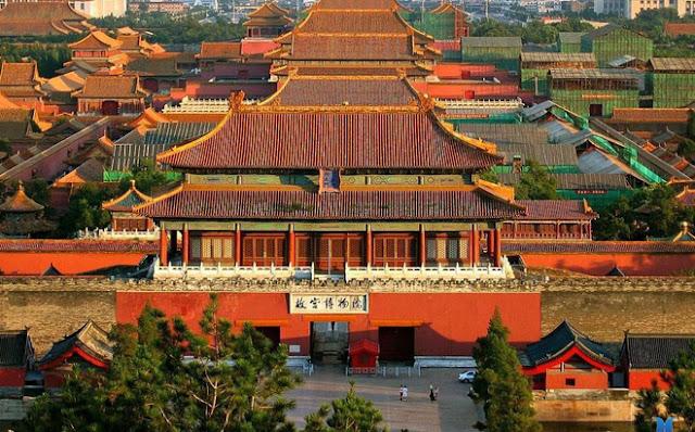 Thông báo Tuyển sinh Văn bằng 2 Tiếng Trung năm 2018