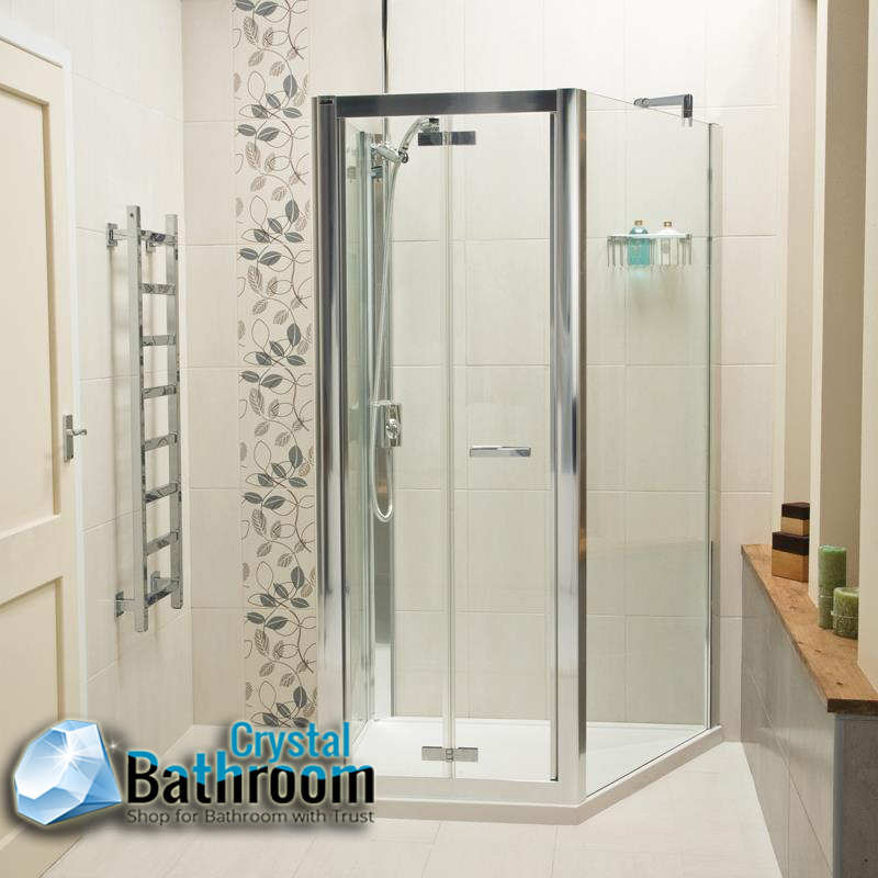 Common Mistakes you should avoid while buying Shower Enclosures Online