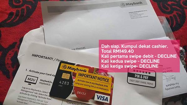 kad-debit-maybank