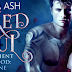 Cover Reveal - Wicked Soul by Nora Ash