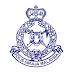 Senarai Pangkat Polis Diraja Malaysia (PDRM)