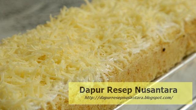 Resep Cake Jadul Sederhana: Resep Cara Membuat Cheese Cake Kukus Sederhana Lembut