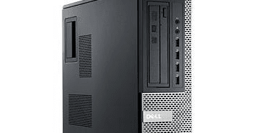Dell Optiplex 990 Drivers For Windows Vii 64-Bit & 32-Bit - SATRIA