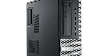 Dell OptiPlex 990 P2212H Monitor Driver