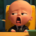Movie The Boss Baby (2017)