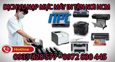 nap muc may in tan noi duong phan van hon
